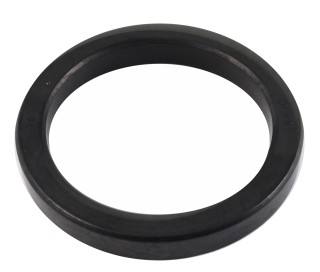 GAGGIA 8.5mm Group Gasket