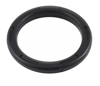 La Marzocco Group Gasket 6.1mm