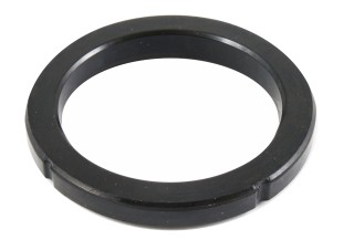 La Marzocco Group Gasket - 7.1mm